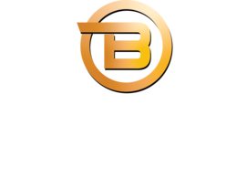 Breakthrough Coaching International | Lori Hudspeth