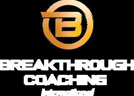 Breakthrough Coaching International | Lori Hudspeth